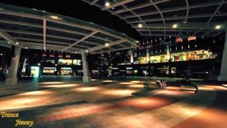 Hoyaa - The Better Side (Original Mix) [Entrance Music]