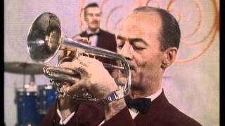 Bobby Hackett Sextet - Swing That Music
