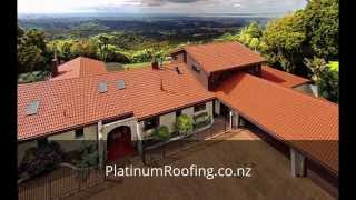 Auckland Roofers - PlatinumRoofing.co.nz
