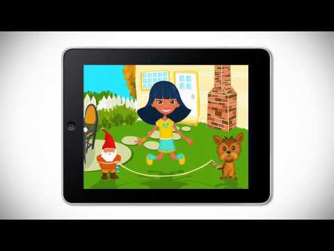 AASL Best Apps for Teaching and Learning 2013: Book Apps