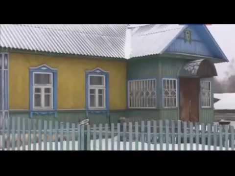 Ключи от прошлого (сериал, 2013)
