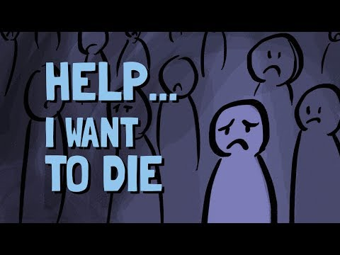 CAN SOMEONE THAT COMMITS SUICIDE BE FORGIVEN? WHAT ABOUT PRAYING FOR OR TO THE DEAD?