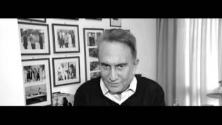 L'addio di Emilio Fede al Tg4 / 29 marzo 2012