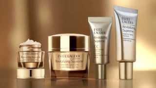 ICI PARIS XL - Estée Lauder Revitalizing Supreme Thumbnail