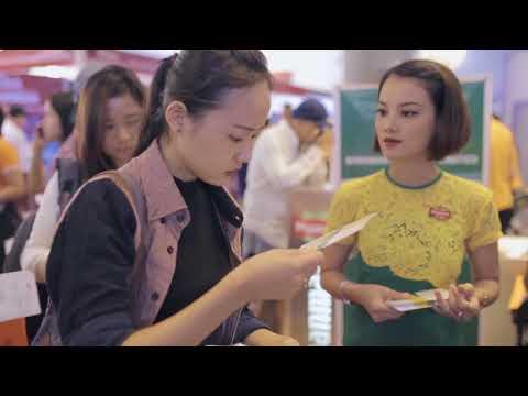 jobs for burmese in thailand