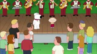 "Family Guy- ""Bag of Weed"" High Quality"