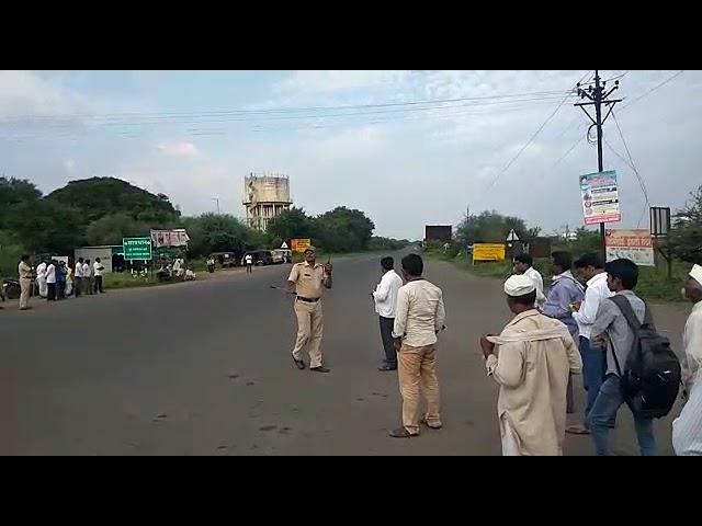 transport kirans heart latur to mumbai