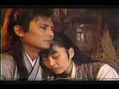 1993-Bao Thanh Thiên-Tập 19-Thiên Hạ Đệ Nhất Trang-Thạch Ngọc Nô & Bùi Mộ Văn