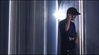 [EN SUB] 朱一龍Zhu Yilong 我要你+我要我們在一起(純音樂)I Want You + I Want Us To Be Together
