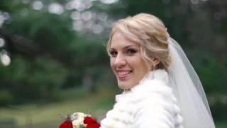 Свадьба в Севастополе - лучшее видео!