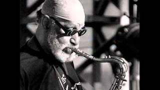 Sonny Rollins(T-sax) Hubert Laws (Fl) 1986・5・18 新宿厚生年金会館...