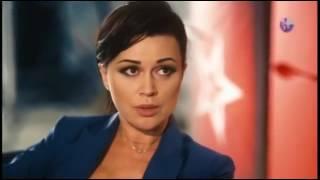 Провокатор 10 серия (2016) Остросюжетный сериал
