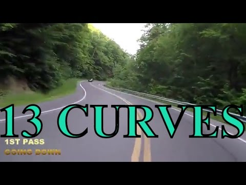 13 CURVES of Syracuse, NY