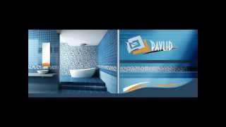 Разработка создание сайта Киев(Создание , разработка сайта профессионально. С 2004 г мы занимаемся разработкой сайтов .От интернет магазина..., 2012-03-05T13:31:12.000Z)