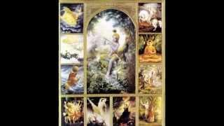 Shabda Hari Das Hare Krishna