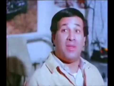 film adel imam salam ya sahbi
