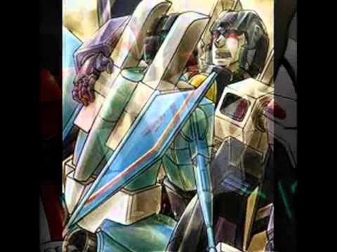 Transformers Yaoi 18 Youtube