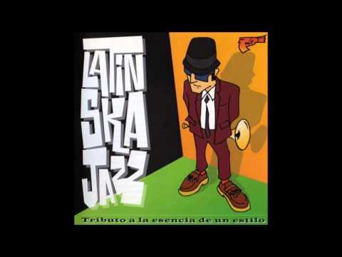 Jah Save Mr. Nice - La Jeta Band