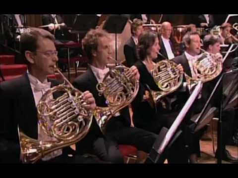 """Honegger — Symphony No. 3 """"Symphonie Liturgique"""" (1945–46)"""