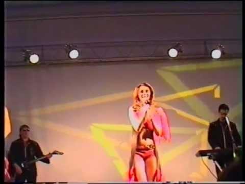 Золотой состав ВИА Гра - Стоп! Стоп! Стоп! (Upbeat) [LIVE]