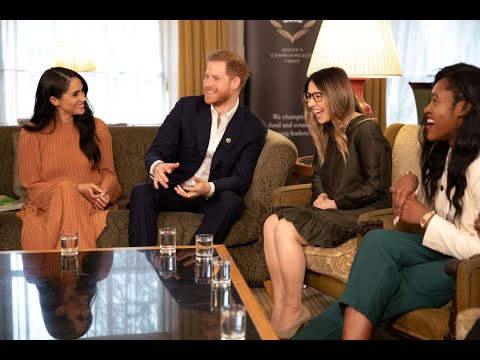 qct-in-conversation-with-our-president-and-vice-president,-the-duke-and-duchess-of-sussex