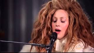 Download Lady Gaga & Elton John #ARTPOP 720pHD Mp3 and Videos