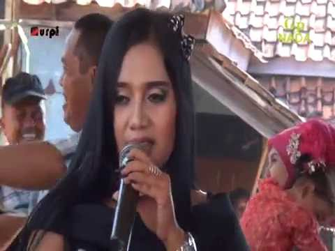 Kembang Boled, Voc Dewi Denok