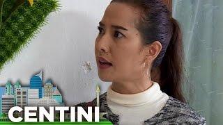 Centini Episode 99 Part 5