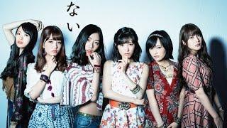 My Top 50 AKB48GROUP (AKB48, SKE48, NMB48, HKT48, NGT48) songs in 2...