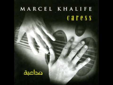 Marcel Khalife - Jawez Safar (Passport) Instrumental
