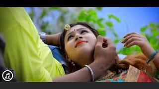 Chunri Jaipur se mangwai new song ll gajban pani ne chali ll balwan singh rajghria......song. 2019.