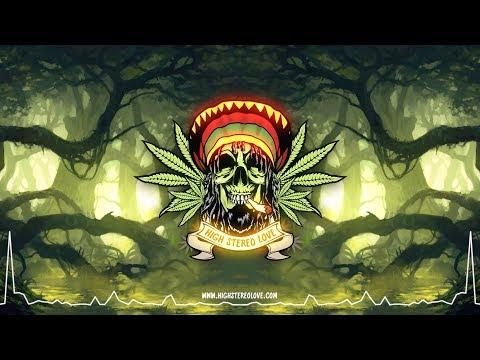 sniggy---legal-(feat.-konshens)