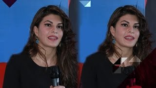 Jacqueline Fernandez Puts An End To All Her LINK-UP Rumours | Bollywood News