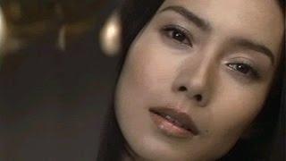 中谷美紀 「豚呼ばわり」明かす デイリースポーツ 6月12日(金)17時3分配...