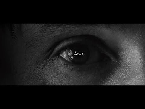//www.youtube.com/embed/jKB5CMVG7To?rel=0