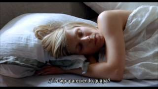 4 LOVERS_Trailer_VOSE.wmv