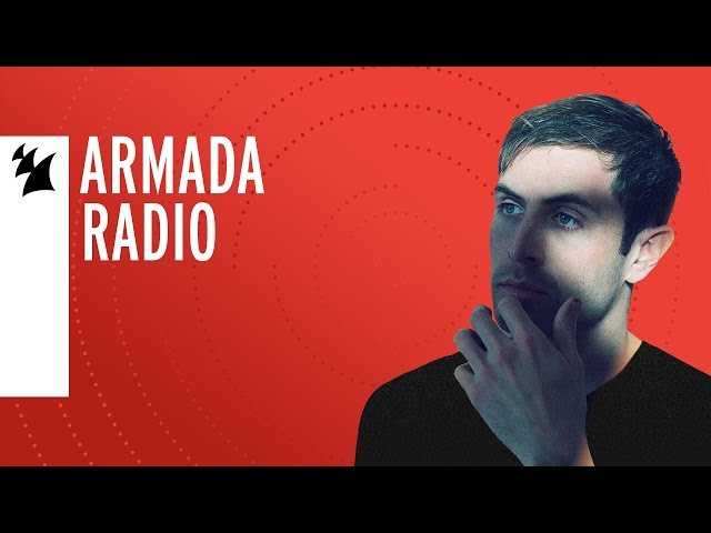 Armada Radio 280 (Incl. Kidnap Guest Mix)