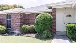 Home For Sale 7104 Royal Oak Dr, Benbrook, TX 76126, USA