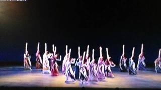 全日本大学高校ダンスフェスティバル thumbnail