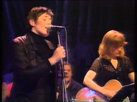 The Beautiful South feat Iris DeMent - You've Done Nothing Wrong - Later BBC2 1997