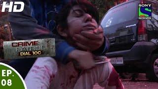 Crime Patrol - क्राइम पेट्रोल सतर्क - Jungalraj - Episode 585 - 5th November, 2015