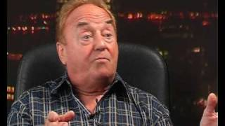 Gerry Marsden talks to Gerard Smith on The Beat Goes On Pt. 1