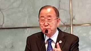 [한류문화]국제정세,북한,미국,일본,반기문,Ban_Ki…