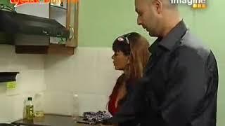 Pati Patni Aur woh Episode 24