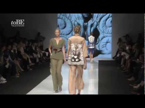 New Upcoming Designers - Collezione PE 2013