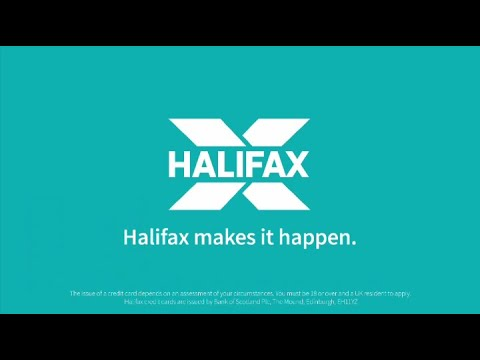 Simple Check Explained | Halifax