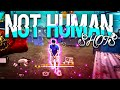 Non Human Highlights  Hud  Dedos Souljar Garena Free Fire Neffex Careless Xxxtentacian  Mp3 - Mp4 Download