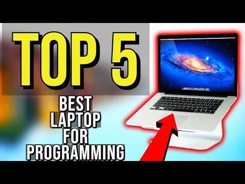 ✅-top-5:-best-laptop-for-programming-2019