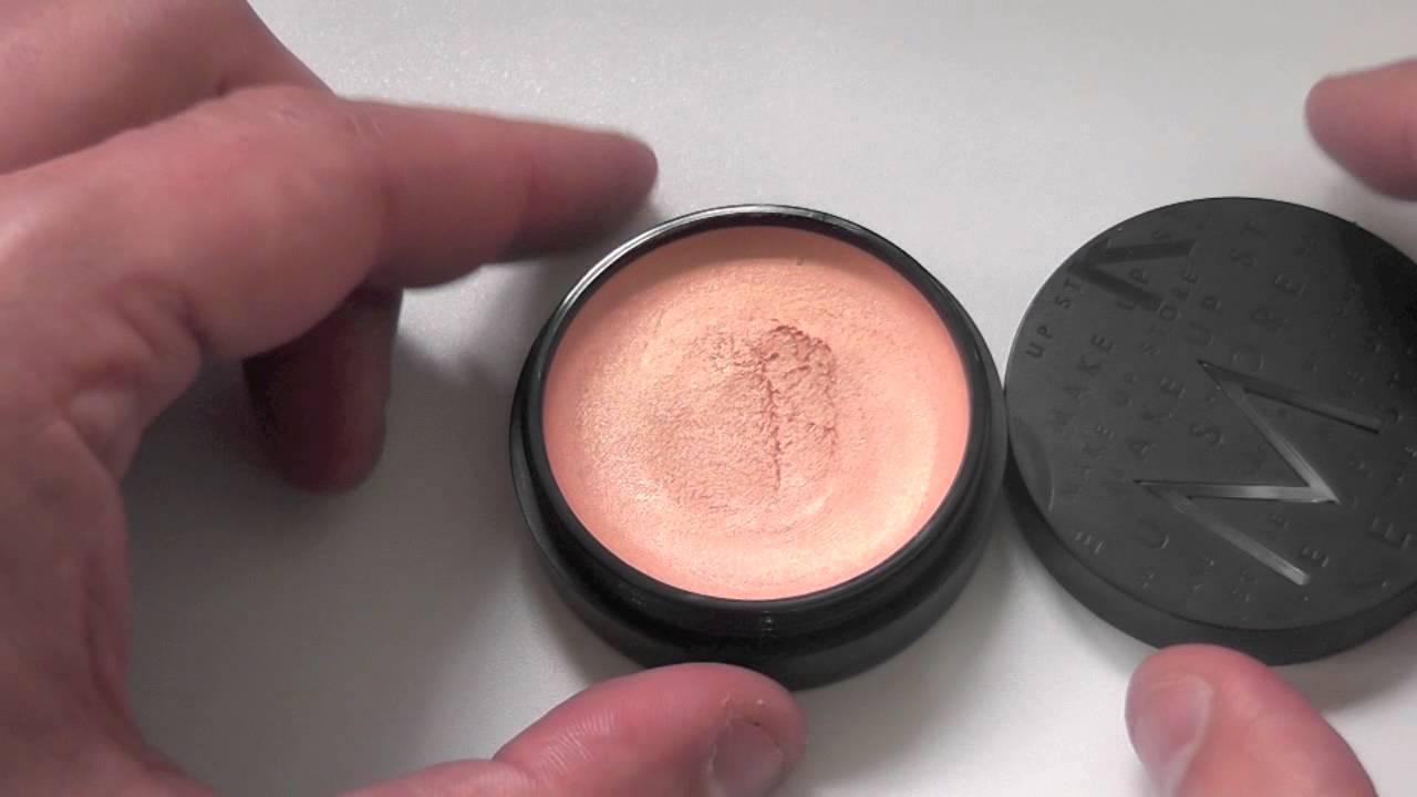 make up store smink online