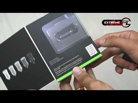 belkin-mixit↑™-metallic-car-charger-f8m730btblk